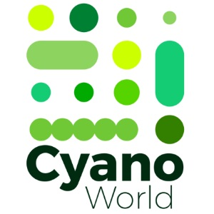 CyanoWorld