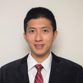 hank business profile2